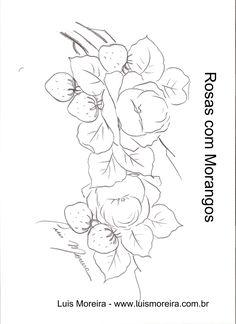 rosa morango.jpg 1,700×2,338 pixels