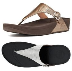 2f8182955 36 Best Fitflop sandals images