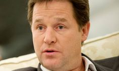 Nick Clegg's warning to David Cameron: Britain must stay in Europe Deputy PM calls for bigger UK role on anniversary of accession to European Economic Community European Economic Community, Nick Clegg, Uk Parties, New Roman, David Cameron, New World Order, 40th Anniversary, Roman Empire, Britain