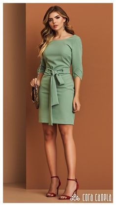 Swans Style is the top online fashion store for women. Shop sexy club dresses, jeans, shoes, bodysuits, skirts and more. Modest Dresses, Simple Dresses, Pretty Dresses, Beautiful Dresses, Casual Dresses, Short Dresses, Dresses For Work, Dress Outfits, Fashion Dresses