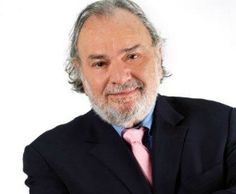 Forty years after launching Action Global in Cyprus, Tony Christodoulou now oversees a network of 400 staff across 31 owned offices. @Holmes Report