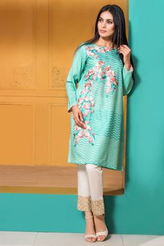 Dresses See more about Dressy summer outfits, Lace tunic and Dressy outfits. Our longest length, hotchpotch tunic can be worn with leggings or as a dress if you Dressy Summer Outfits, Summer Dresses, All Fashion, Cute Fashion, Summer Collection, Dress Collection, Kurti Styles, Lace Tunic, Spring Summer 2016