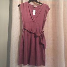 Loft dress Nwt New with tags Ann Taylor loft dress size XS LOFT Dresses Mini