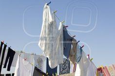 hanger, afurada, clothes sun, tradition, antique technique, rural method, drying @mostphotos