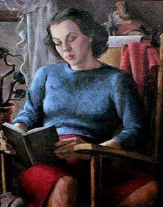 Lucy McGowan Diecks (1907-1998)