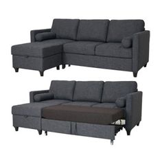 http://www.bedstar.co.uk/bedstar/flame-the-azores-corner-sofabed.html £620.00