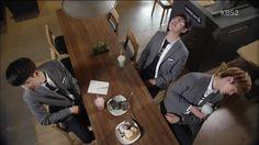 Who Are You--School 2015: Episode 7 » Dramabeans Korean drama recaps