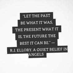 #rjellory #aquietbeliefinangels #justread