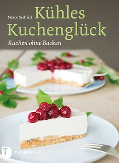 wonder wunderbare küche: kleine kuchen: eierlikör-ameisen-kuchen ... - Kleine Ameisen In Der Küche