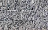 split face concrete block - Google Search
