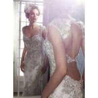 Maggie Sottero is one of the top designers in the business. We carry the full line of Maggie Sottero gowns and dresses for your entire bridal party. Maggie Sottero Wedding Dresses, Lace Wedding Dress, Wedding Dress Sizes, Perfect Wedding Dress, Designer Wedding Dresses, Bridal Dresses, Wedding Gowns, Bridesmaid Dresses, Sheath Dresses