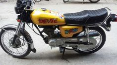 Honda cg 125 Black Buy And Sell Cars, Free Classified Ads, Honda, Vehicles, Black, Black People, Cars, Vehicle