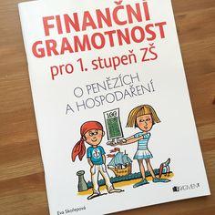 25 Nejlepsich Obrazku Z Nastenky Financni Gramotnost Projects