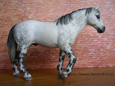 schleich model horses - Google Search