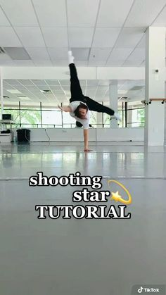 Acro Dance, Dance Poses, Dance Choreography, Ballet Dance Videos, Dance Tips, Gymnastics Skills, Gymnastics Workout, Contemporary Dance Moves, Dancer Workout