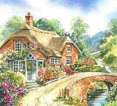 Jim  Mitchell - Cottage 2.jpg