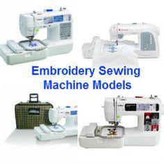 best home sewing machine 2015