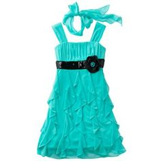 Fall Dresses For Girls Size 16 Girls Kids Dresses