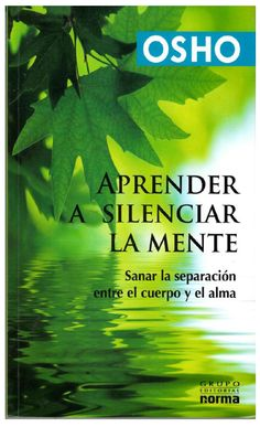 el gran reto (recomendado by by new jair - issuu Clara Berry, Books To Read, My Books, Coaching, Book Reader, Life Motivation, Book Of Life, Book Recommendations, Better Life