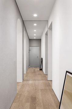 small apartment milan - April and mayApril and may