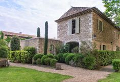 * Chic Provence *: Announcing our Chic Provence Design Tour Spring 2014!!