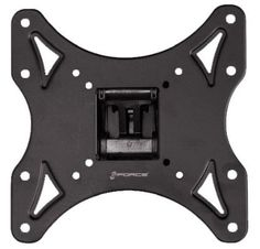 """nice GForce GF-686-1045 Tilt TV Wall Mount Bracket For 17-42"""" LED LCD Plasma TVs & Computer Monitors - For Sale Check more at http://shipperscentral.com/wp/product/gforce-gf-686-1045-tilt-tv-wall-mount-bracket-for-17-42-led-lcd-plasma-tvs-computer-monitors-for-sale/"""