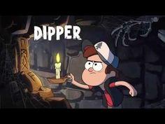 Gravity Falls Theme By: Gabe The Dog Lip Sync Battle, Walt Disney Records, Disney Music, Autumn Theme, Akatsuki, Gravity Falls, Family Guy, Artist, Dogs