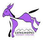 www.adoptions@longhopes.org