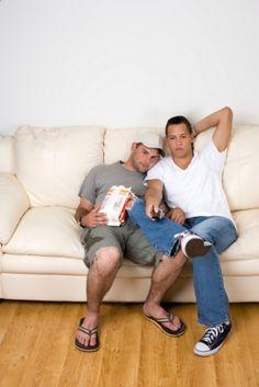Watching Gay Porn Videos: Good or Bad? #gayguy #gaymen #lgbt #gayrights