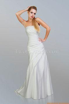 Robe de mariée Royal Splendor Naudine 2012/2013