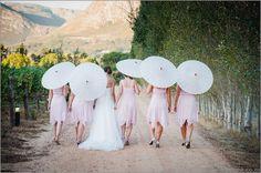 Cape-Town-wedding-Photographer-Lauren-Kriedemann-Holden-Manz-Franschoek-mg037 Wines, Wedding Favors, Bridesmaids, Wedding Photography, Weddings, Flowers, Photos, Wedding Vouchers, Wedding Shot