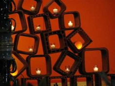Taizé - Bless the Lord my soul and bless God's Holy Name