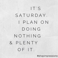 #shopimpressions