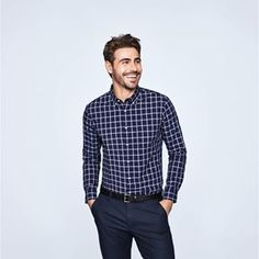 Shop UNIQLO.com for the latest essentials for women, men, kids & babies. Clothing with innovati