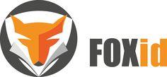 FOXid, start-up 100 % española, es la única solución en el ámbito mundial capaz de verificar la autenticidad de un documento de identidad de cualquier país en tiempo real con una fiabilidad del 99,99 %
