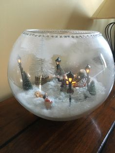 30 Affordable Christmas Table Decorations Ideas 2019 - My most creative diy and craft list Xmas Table Decorations, Christmas Lanterns, Christmas Jars, Christmas Table Decorations, Christmas Time, Christmas Projects, Holiday Crafts, 242, Diy Centerpieces