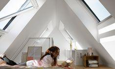 Astounding Velux attic bedroom,Attic storage cost and Navy attic bedroom.