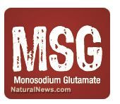 Home remedies relieve symptoms and allergic reactions from MSG poisoning - Here's what you need to know ... Monosodium glutamate ... Symptoms of MSG poisoning ... Avoiding MSG ... Remedies for MSG poisoning ... MSG by any other name...