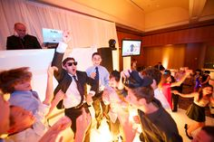 A great #venue can make the #party last all night, but a great #photographer will make the #memories last forever.   Pinned by www.pinslystudio.com #barmitzvah #mitzvah #sweet16 #westchester #events