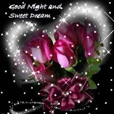 Good Night sister and yours ,God bless ,sweet dreams,xxx❤❤❤✨✨✨🌙☺😊😘 Good Night Sister, Good Night I Love You, Romantic Good Night, Good Night Sweet Dreams, Good Night Image, Good Morning Good Night, Good Night Greetings, Good Night Messages, Night Wishes