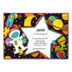 >>>Coupon Code          Outerspace Personalized Announcements           Outerspace Personalized Announcements Yes I can say you are on right site we just collected best shopping store that haveDiscount Deals          Outerspace Personalized Announcements lowest price Fast Shipping and save ...Cleck Hot Deals >>> http://www.zazzle.com/outerspace_personalized_announcements-161897900842817077?rf=238627982471231924&zbar=1&tc=terrest