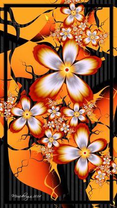 Goldie Locks by miincdesign.deviantart.com on @deviantART