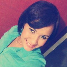 #me #beautiful #2012