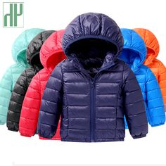 b040f3ba5 25 Best Girls Parka Jackets   Coats images