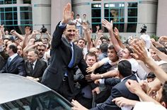 In March 2011 Syria's government, led by Pres. Bashar al-Assad, faced an unprecedented challenge to its authority when pro-democracy protests erupted throughout the country. Protesters...