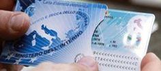 Nuova carta di identità elettronica da gennaio 2017