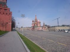 #moscow #kremlin Moscow Kremlin, Man Projects, Best Youtubers, Rome, Beautiful Places, Channel, Travel, Viajes, Destinations