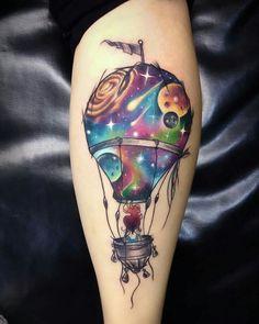 Best Amazing Tattoo Ideas For Arm - Tattoo Welt Dope Tattoos, Bild Tattoos, Dream Tattoos, Future Tattoos, Body Art Tattoos, Sleeve Tattoos, Tatoos, Tattoo Life, Tattoo You
