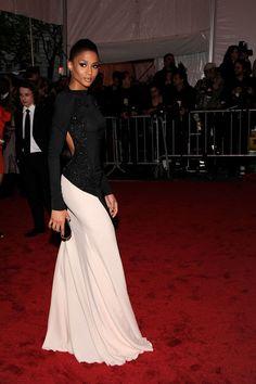 Ciara, 2009