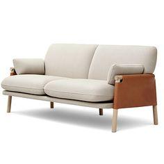 EJ sofa Monica Fröster Savannah